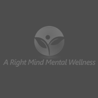 A Right Mind Mental Wellness