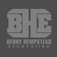 Benny Hempstead Excavating