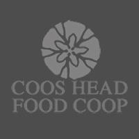 Coos Head Food Coop