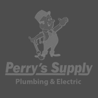 Perry's Supply
