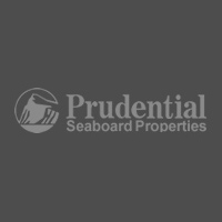 Prudential Seaboard Properties